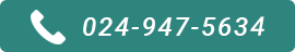024-947-5634